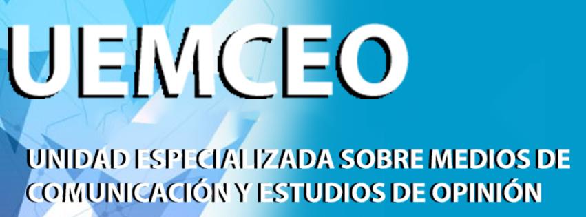 UEMCEO