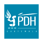 Pdh Logo Footer